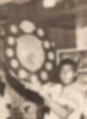 roger harper shell shiled champs guyana