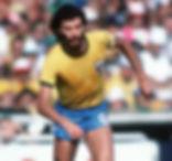 Socrates Brazil.jpg