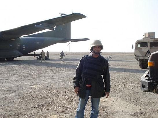 kdz to kabul airport winter 2009.jpg