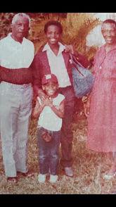 young lara dad and mum.jpg