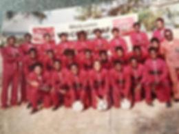 TT Nat Youth Team 1979 water mark.jpg