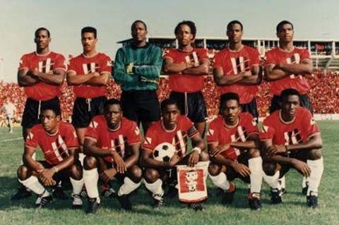 strike.squad.1989.jpg