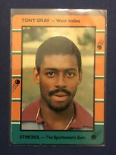 tony gray card.jpg