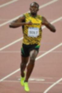 Usain_Bolt_after_200_m_final_Beijing_201