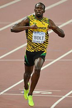 Usain_Bolt_after_200_m_final_Beijing_201