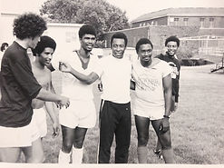 pele howard univ 1971.jfif
