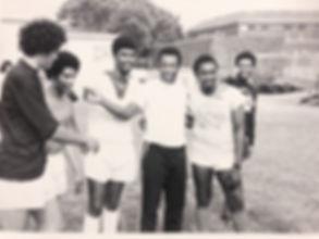 pele howard univ 1971.jfif