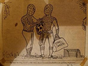 earl-carter-spiderman-cartoon.jpg