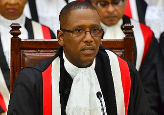 Trinidad-Cheif-Justice ivor archie.jpg