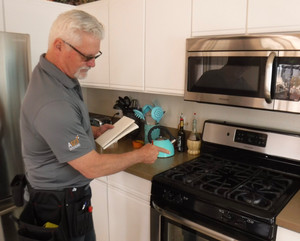 Need a Home Inspection?