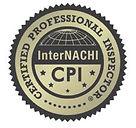 CPI-InterNACHI-certified-professional-in