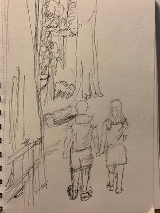 Sketch2.jpeg