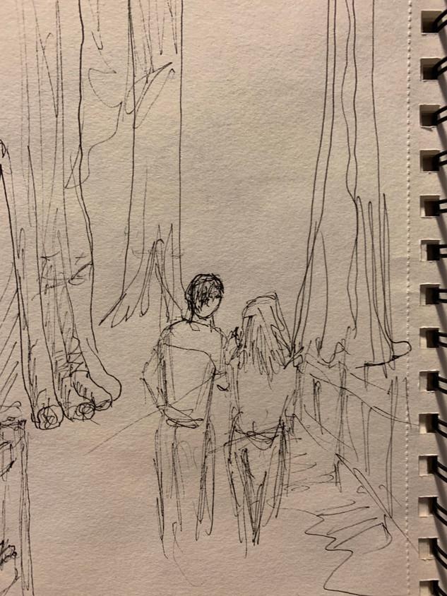 Sketch3.jpeg