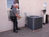 HVAC inspection.JPG