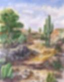 Watercolor desert.jpg