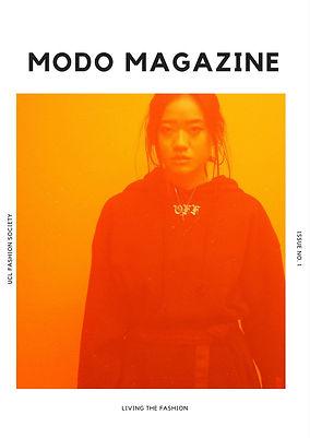 MODO Magazine.jpg