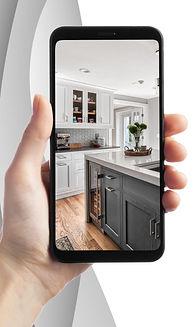 phone in hand.jpg