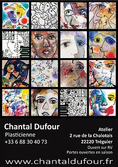 Affiche de Chantal Dufour, atelier à TréguierB site.jpg