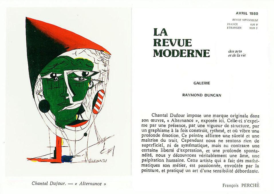 1978_Alternance et critique.jpg