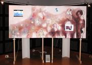 2003, Homo Sapiens de Chantal Dufour