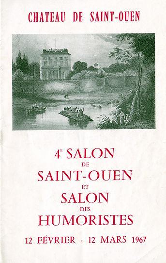 Catalogue du salon de St Ouen 1967.jpg