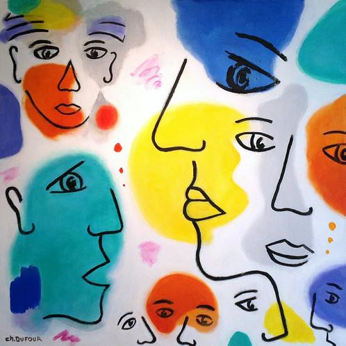 """Humanités"", 2015"