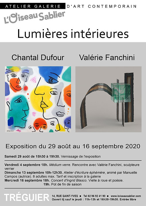 2020_affiche expo3.jpg
