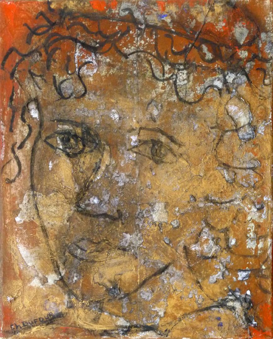 Renaissance, 2008