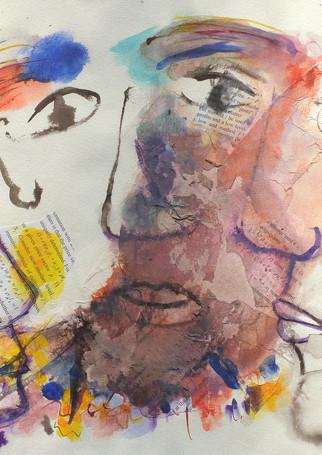 Histoires d'un visage, 2011