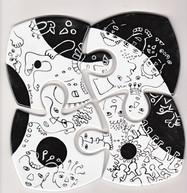 Puzzle, 2014