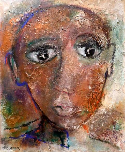 """""""Jeune africain"""", 2013"""