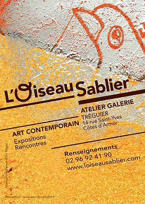 L'Oiseau-Sablier_affiche-ho.jpg
