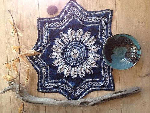 Nov 19 - #MeToo - The Truth Mandala