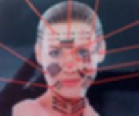 imagem-fios-de-PDO-1.jpg