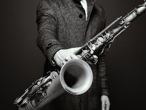 A Crash Course in Jazz Appreciation