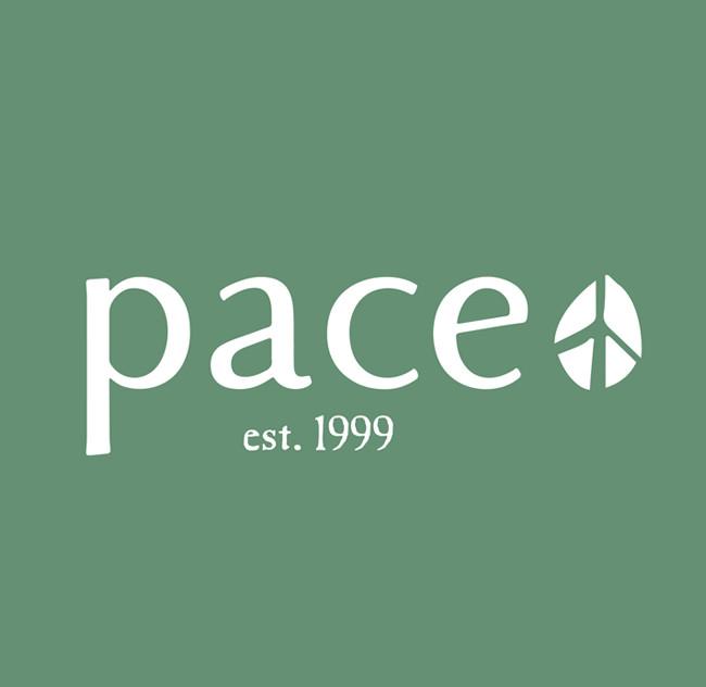 Pace Restaurant