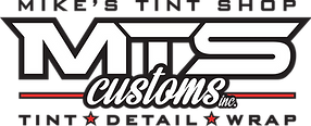 mts-customs-black-text-transparent.png