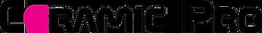 ceramic-pro-logo-black.png
