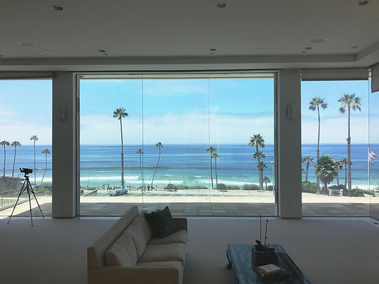 residential-beach-front.jpg