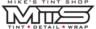 mikes-tint-shop-logo-transparent.png