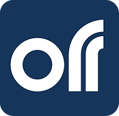 off_logo_2015_rgb.png