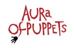 A_o_P_logo_01_RGB_text_R_hand_B.png