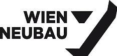 logo7schwarz.jpg