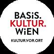 PNG-Druck-Basis-Kultur-Wien_Logo_Referat
