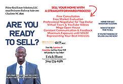 Prime Real Estate Solutions LLC