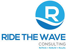 Ride The Wave Consulting