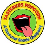 Tastebuds Popcorn Concord