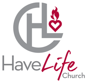 HAVE LIFE CHURCH