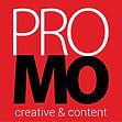 promo logo.jpg