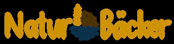 logo bunt groß naturbäckerei (1).png